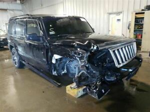 Ignition Switch Without Remote Start Fits 08 Commander 1288387