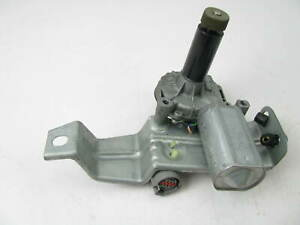New Out Of Box Valeo 53350612 Rear Wiper Motor 1994 2001 Ford Explorer