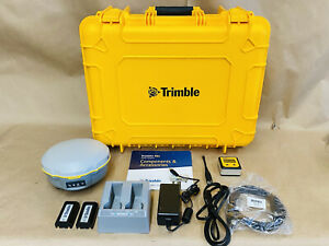 Great Trimble R8s Fast Shipping