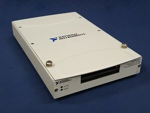 National Instruments Ni Usb 6221 Multifunction Data Acquisition Device