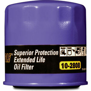 Royal Purple 331916 Engine Oil Filter