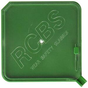 RCBS Universal HPT Primer Tray Priming Tools amp; Accessories Precision Crafted $12.07