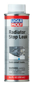 Liqui Moly 20132 250ml Radiator Stop leak