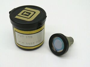 Udt Pin 10d High Speed Photoconductive Detector Diode Photodiode