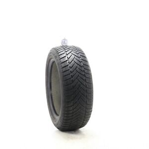 Used 205 55r16 Dunlop Sp Winter Sport M3 91v 7 32