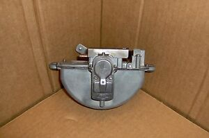 Rebuilt 1955 1956 Ford Mercury Vacuum Windshield Wiper Motor