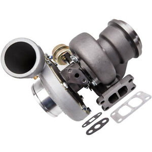 Turbo Turbocharger For Caterpillar 3126 3126b Cat Truck 195 5995 0r9865