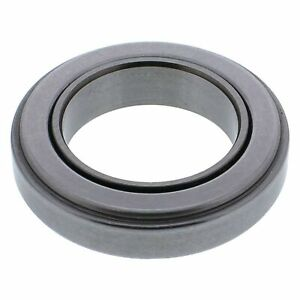 New Release Bearing For Ford New Holland Tractor Tc33da 1310 1320 1510 1520