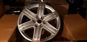 20 Ford F 150 Lariat Expedition Oem Rims Wheels 10172 2019 2020 2021