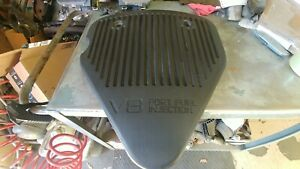 94 96 Chevy Impala Ss Lt1 Air Cleaner Home Plate Only Used