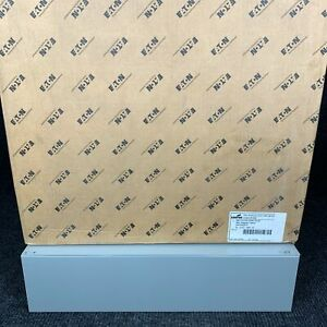 Eaton 24x24x6 Type 1 Enclosure