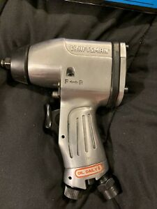 Craftsman 9 19946 3 8 Air Drive Impact Wrench