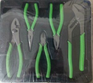 Cornwell Multipurpose Pliers Needle Nose Tongue Channel Lock Cpl309 8 Pliers