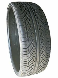 Lexani Lx thirty Traction Radial Tire 305 30zr26
