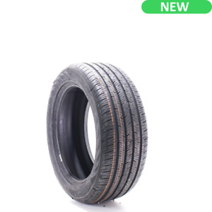 New 225 50r17 Continental Contiprocontact 93h 9 32