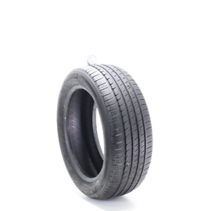 Used 225 50r17 Michelin Primacy Mxm4 Zp Moe 94h 6 5 32