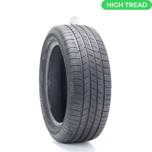 Used 225 50r17 Michelin Defender T H 94h 8 5 32