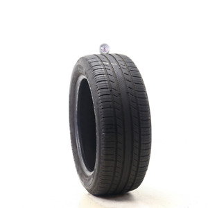 Used 225 50r17 Michelin Premier A S 94v 7 32