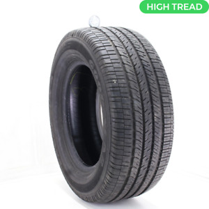 Used 26560r17 Goodyear Eagle Rs A 108v 1032 Fits 26560r17