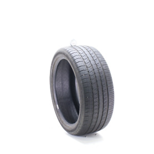 Used 245 40r19 Goodyear Eagle Rs A 94v 6 5 32