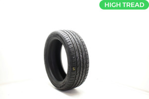 Driven Once 225 45zr18 Hankook Ventus S1 Noble2 95w 9 5 32