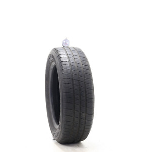 Used 185 65r15 Michelin Defender Xt 88t 6 5 32