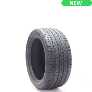New 285 40r19 Continental Contiprocontact N1 103v 10 5 32
