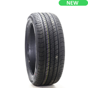 New 235 40r19 Continental Procontact Rx 92h 9 32