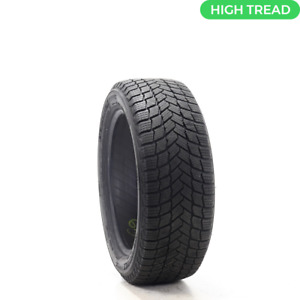 Driven Once 215 50r17 Michelin X Ice Snow Suv 95h 9 32