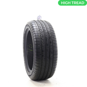 Used 235 45r17 Michelin Primacy Tour A s 97w 9 32