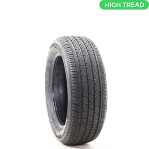 Driven Once 205 55r16 Firestone Ft140 89h 9 5 32