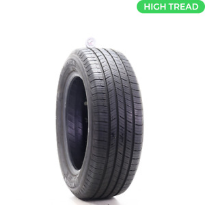 Used 225 60r17 Michelin Defender T H 99h 9 32