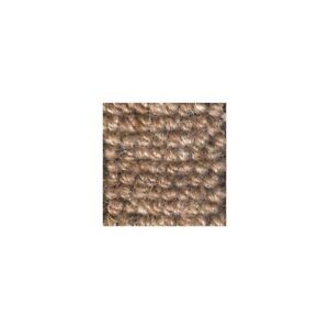 Carpet Fabric Brown Square Weave Wool By The Square Yard 67 57334 1