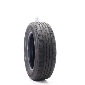 Used 215 60r16 Goodyear Assurance Fuel Max 95h 7 32