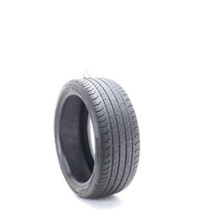 Used 225 40r18 Continental Procontact Tx Ao 92h 6 32