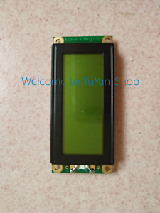 1pc Used Berthold Lb442 m Pcb bt42003 1 02 Lcd Screen Tested By Dhl Ems vs13 Ch