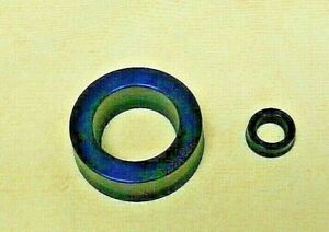 U cup Seal Pump Plunger Seal For Mac Tools Jsa250usa And Otc 1727 Floor Jack