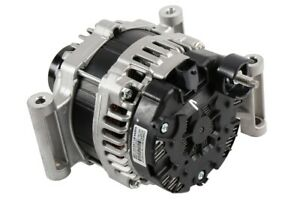 New Oem Gm Alternator Cruze 1 4l Malibu 1 5l 2016 2020 13534118 44002