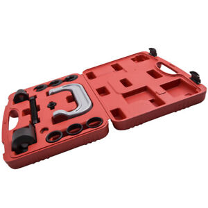 Upper Control Arm Bushing Removal Remover Auto Repair Hand Tool Kit For Chrysler
