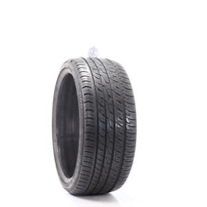 Used 235 35r19 Toyo Proxes 4 Plus 91y 7 5 32