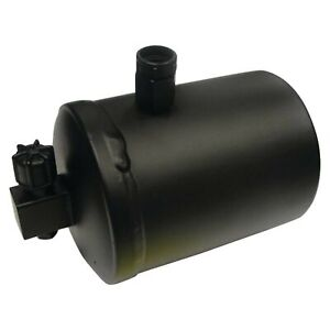 New Ac Receiver Drier For Case International 886 986 1486