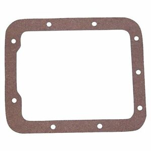 Gear Shift Cover Gasket For Ford new Holland 231 82004680 Tractor 1112 6051