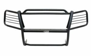 Westin For 2003 2006 Chevrolet Avalanche 1500 Sportsman Grille Guard 40 1175