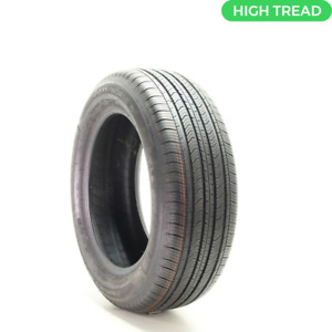 Driven Once 235 60r18 Michelin Primacy Mxv4 102t 9 5 32