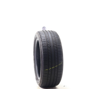 Used 225 50r17 Michelin Premier As 94v 6 5 32
