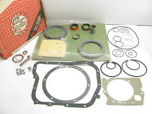 Atp Tms 14 Automatic Transmission Master Repair Kit A727 4hp22 A904 4hp18
