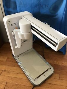 Agilent G9340a 440 lc Fraction Collector For 1260 1290 Infinity Hplc Systems 2