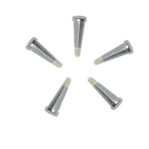 Suitable For Wilo Wsd81 Wd1000 Soldering Station Soldering Iron Tip Lt Series