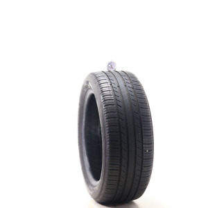 Used 225 50r17 Michelin Premier A s 94v 6 32