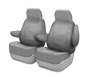 New Front Bucket Seat Cover For Jeep Liberty 2002 2004 Cover King Csc1e2jp7011